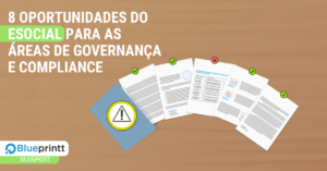 oportunidades do eSocial